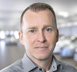 Henrik Appelskog