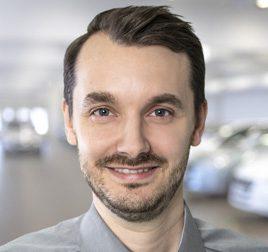 Sebastian Falkhäll